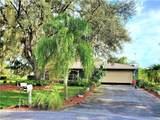 5816 Redwood Terrace - Photo 1
