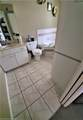 5816 Redwood Terrace - Photo 10