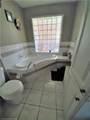 5816 Redwood Terrace - Photo 11