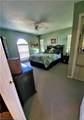 5816 Redwood Terrace - Photo 12