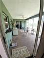 5816 Redwood Terrace - Photo 13