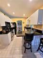 5816 Redwood Terrace - Photo 8