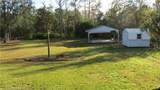 5034 Lakewood Road - Photo 19