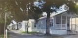 1002 Locke Street - Photo 3