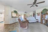 4708 Fish Branch Road - Photo 21