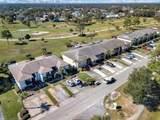 3615 Edgewater Drive - Photo 19