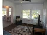 6601 Coral Ridge Road - Photo 20