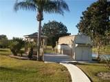 6601 Coral Ridge Road - Photo 24