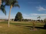 6601 Coral Ridge Road - Photo 26
