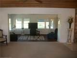 6601 Coral Ridge Road - Photo 9