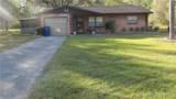 4801 Lakewood Road - Photo 1