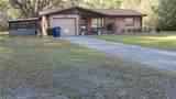 4801 Lakewood Road - Photo 29