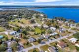 913 Lake Josephine Drive - Photo 27