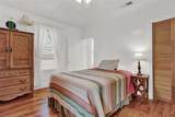 24 Piney Point Drive - Photo 11