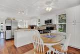 24 Piney Point Drive - Photo 6