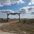 61 Ridge Ranch Road - Photo 5