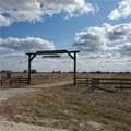 65 Ridge Ranch Rd Road - Photo 5