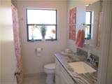 130 Brentwood Drive - Photo 12