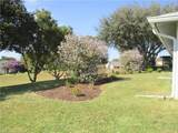 130 Brentwood Drive - Photo 13