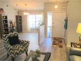 130 Brentwood Drive - Photo 4