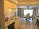 130 Brentwood Drive - Photo 5