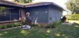 4018 Lake Haven Boulevard - Photo 7