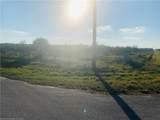 Everett Whidden Road - Photo 3