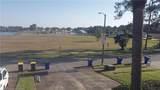 3635 Edgewater Drive - Photo 10