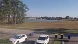 3635 Edgewater Drive - Photo 11