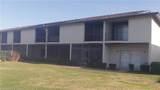 3635 Edgewater Drive - Photo 7