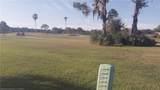 3635 Edgewater Drive - Photo 9