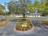 106 Parkview Circle - Photo 28