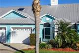 2319 Palm Key Court - Photo 1