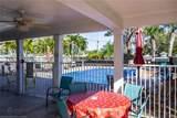 2319 Palm Key Court - Photo 31