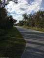 2424 Wolf Creek Road - Photo 2