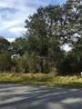 2424 Wolf Creek Road - Photo 3