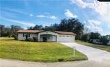 6116 Candler Terrace - Photo 1