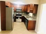 6116 Candler Terrace - Photo 12