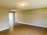 6116 Candler Terrace - Photo 18