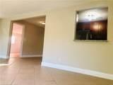 6116 Candler Terrace - Photo 20