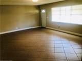 6116 Candler Terrace - Photo 5