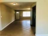 6116 Candler Terrace - Photo 6
