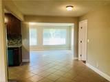 6116 Candler Terrace - Photo 8