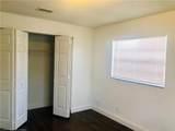 6116 Candler Terrace - Photo 9