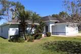 4067 Santa Barbara Drive - Photo 1