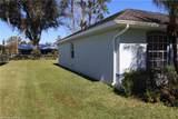 4067 Santa Barbara Drive - Photo 19