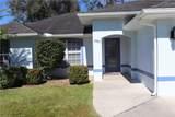 4067 Santa Barbara Drive - Photo 5