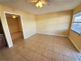 3012 State Road 17 - Photo 4