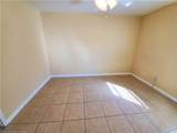 3012 State Road 17 - Photo 5