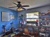 703 Lake Betty Drive - Photo 12